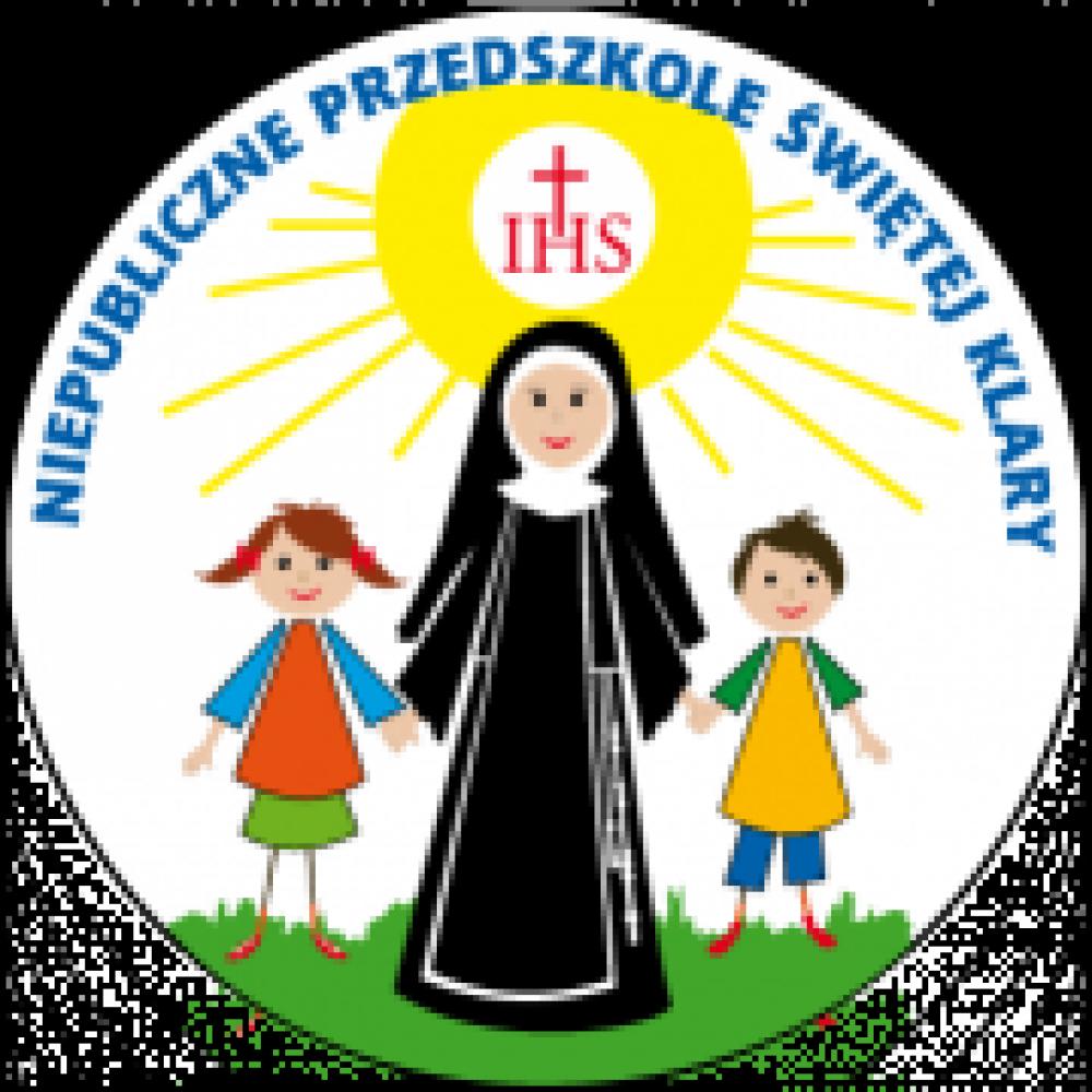 Niepubliczne Przedszkole Świętej Klary