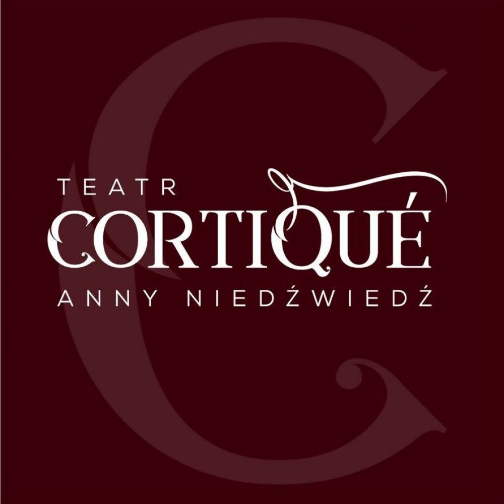 Teatr Cortiqué