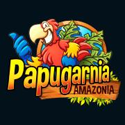 Papugarnia Amazonia