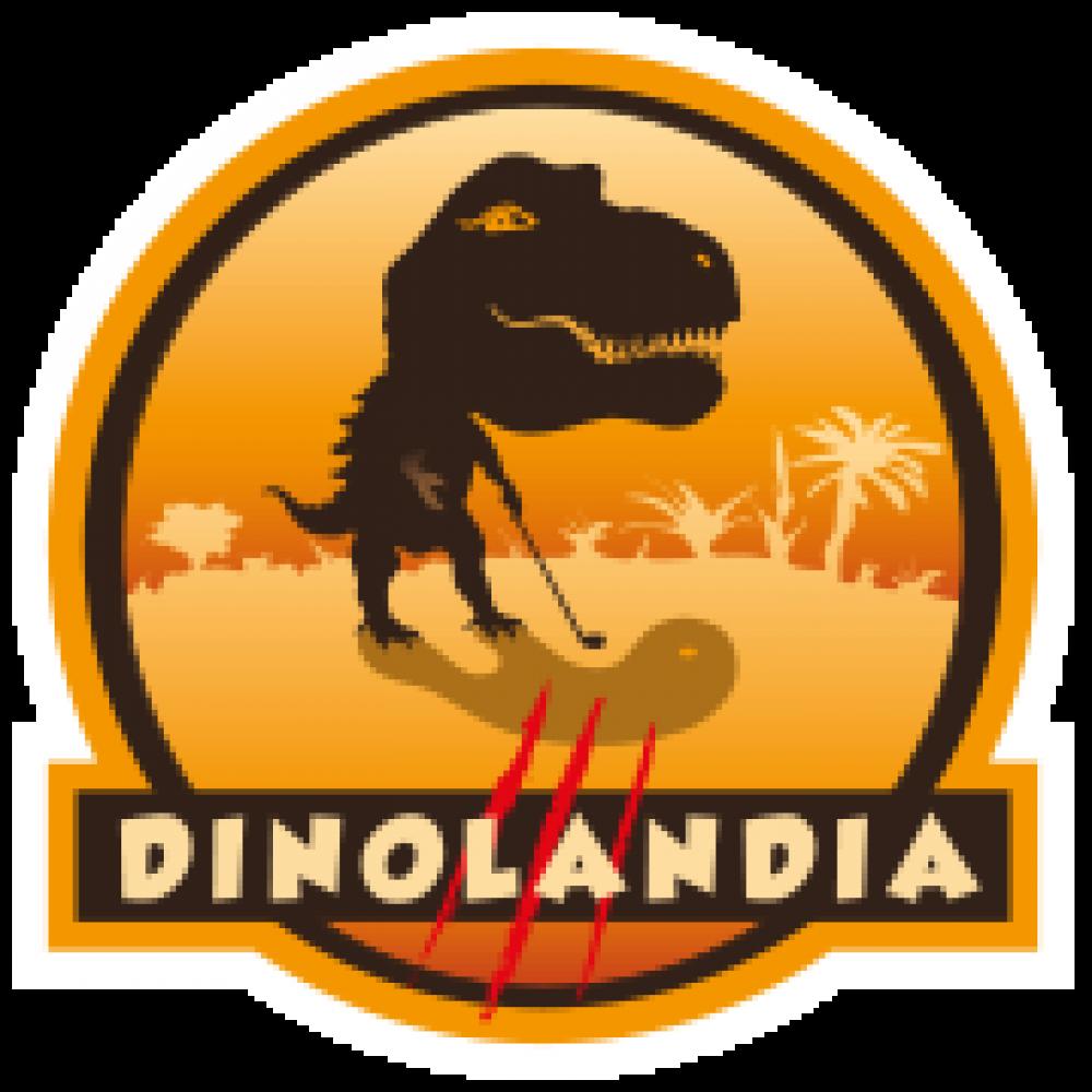 Park Dinozaurów i Rozrywki Dinolandia