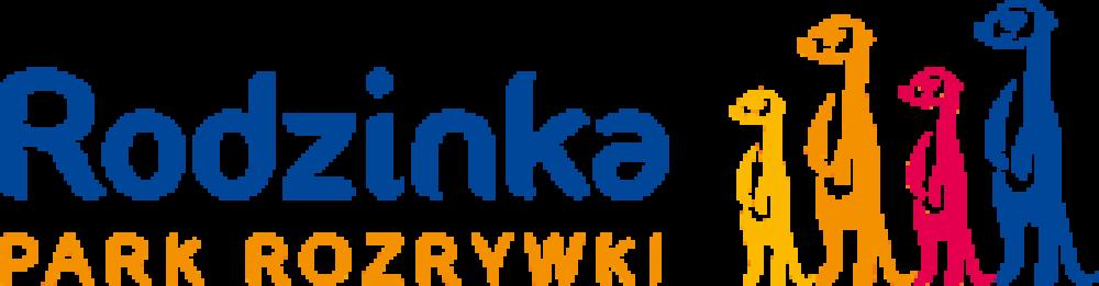Park Rozrywki Rodzinka Lepiko Sp. z o.o.