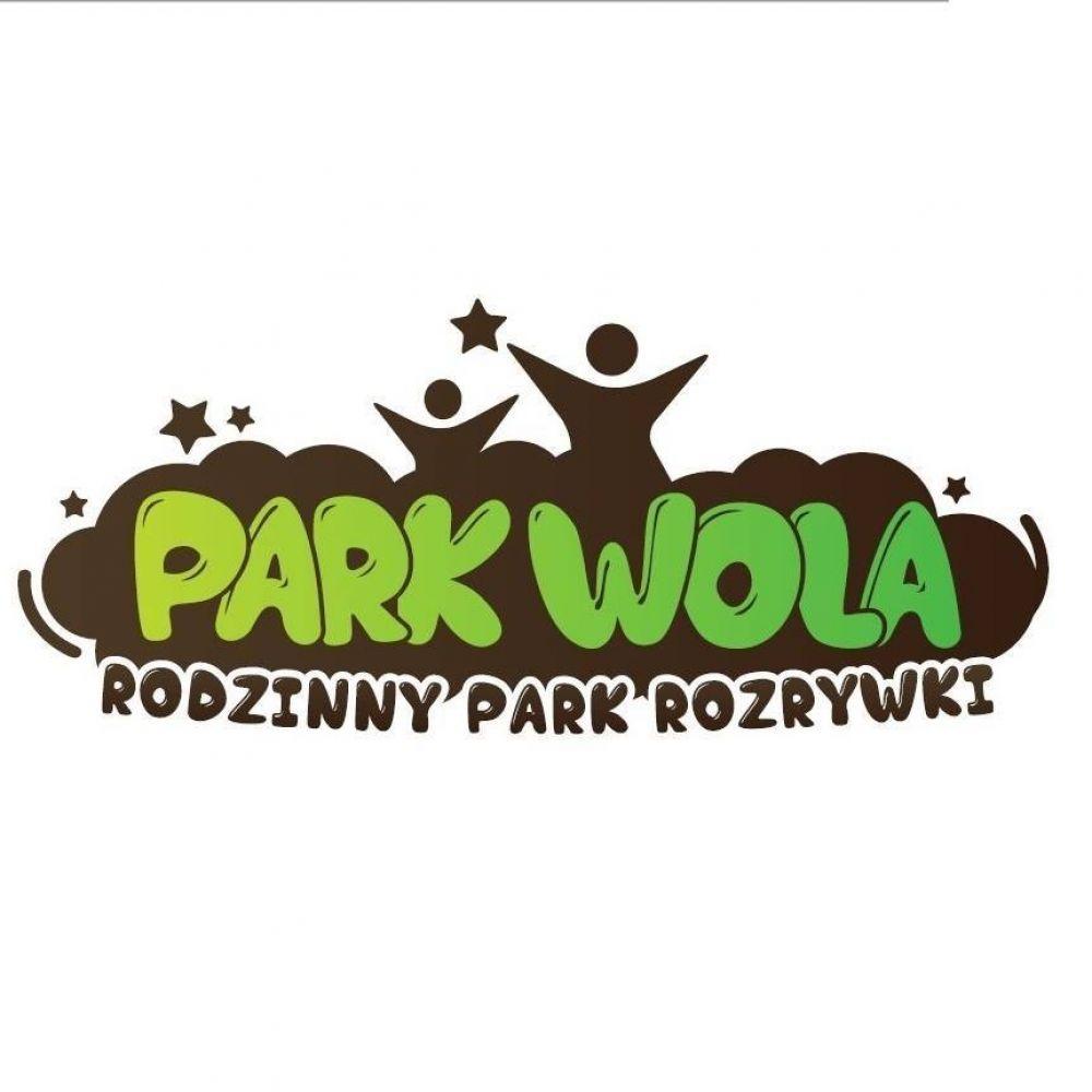 Park Wola - Rodzinny Park Rozrywki