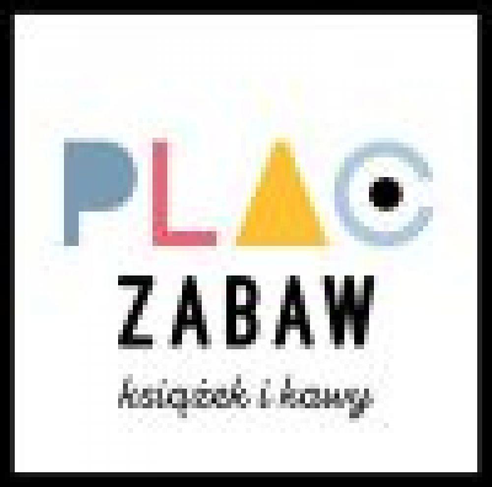 Plac Zabaw Poznań