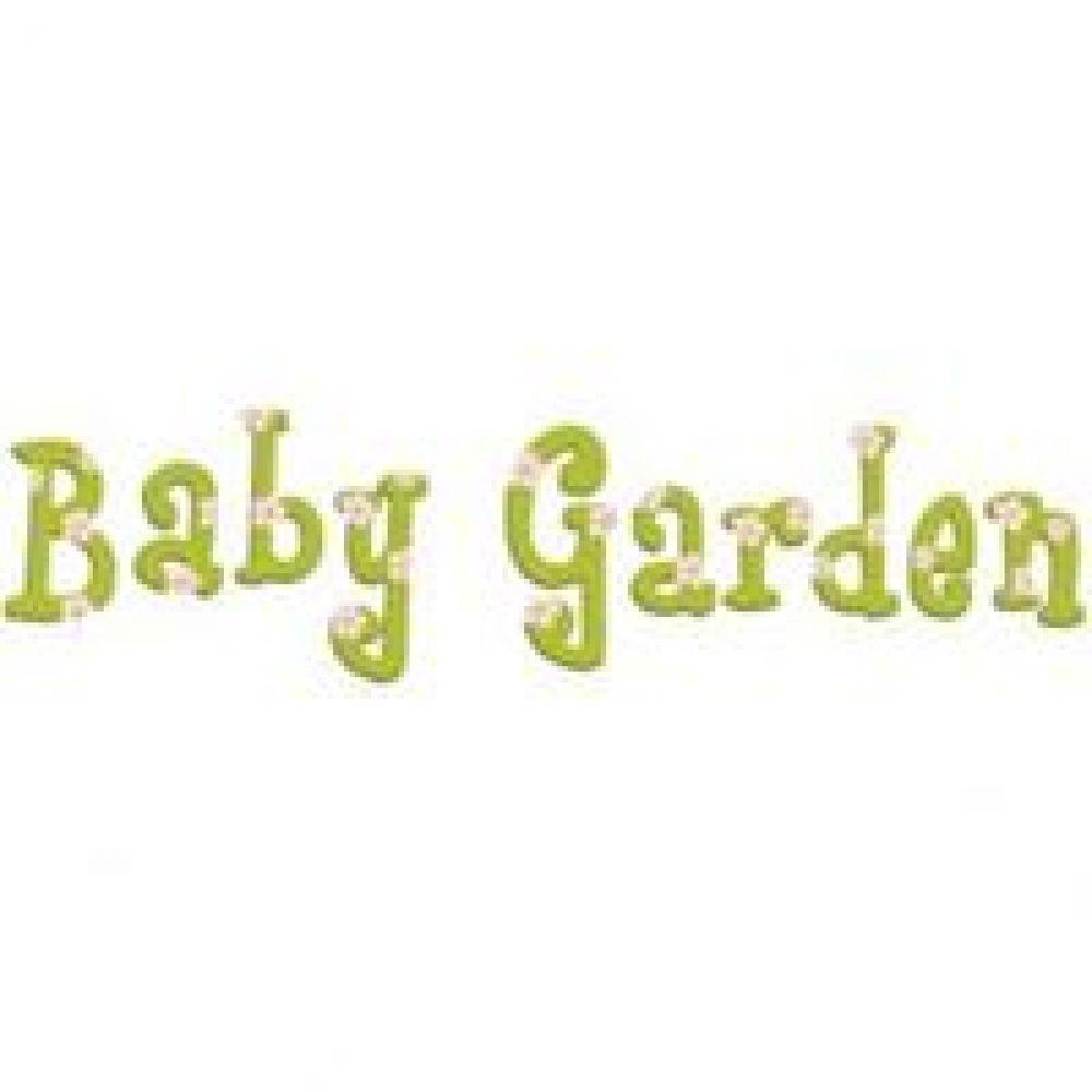 Przedszkole Baby Garden