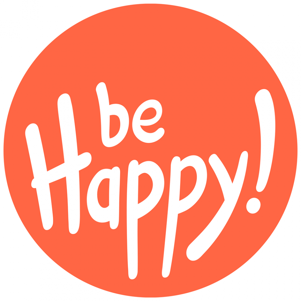 Przedszkole Be Happy! - 3 Maja