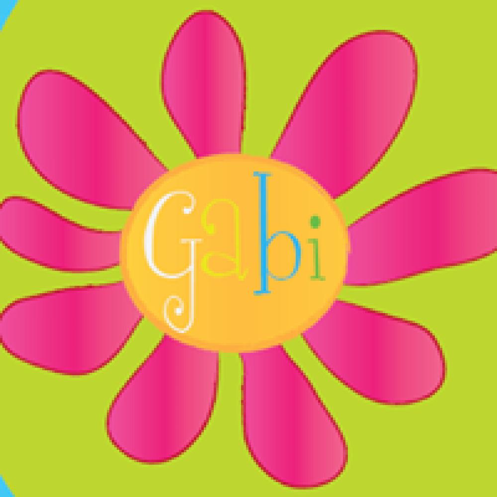 Przedszkole Gabi - Piltza