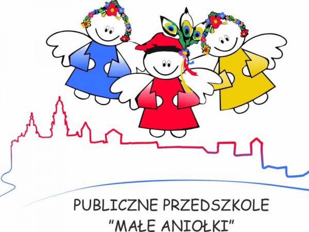 Przedszkole Małe Aniołki