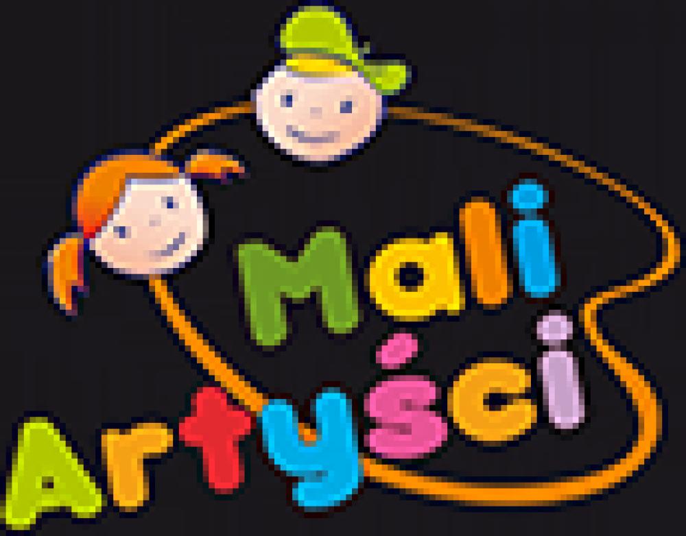 Przedszkole Mali Artyści