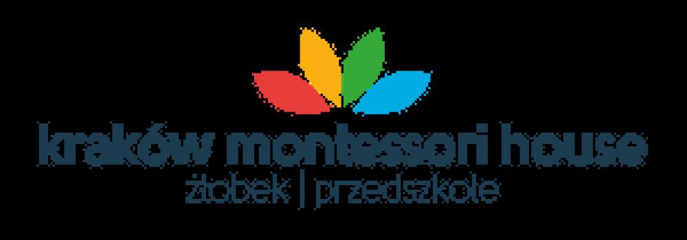 Przedszkole Montessori House - Łuczyńskiego