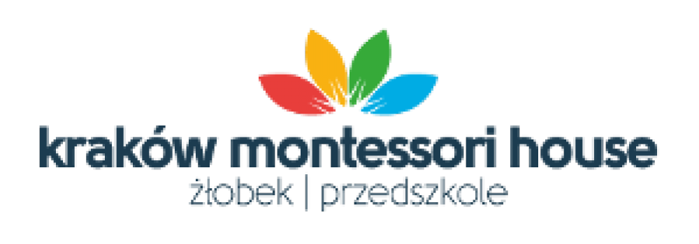 Przedszkole Montessori House - Solvaya