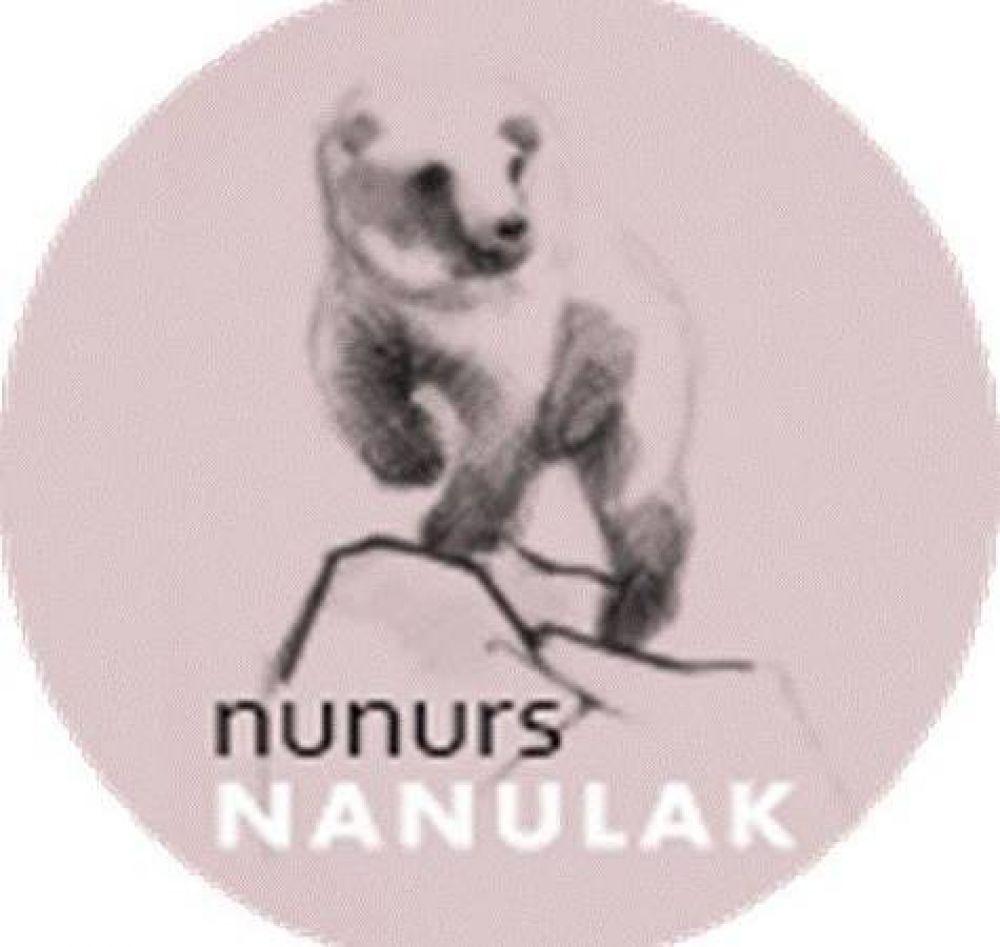 Przedszkole Nanulak