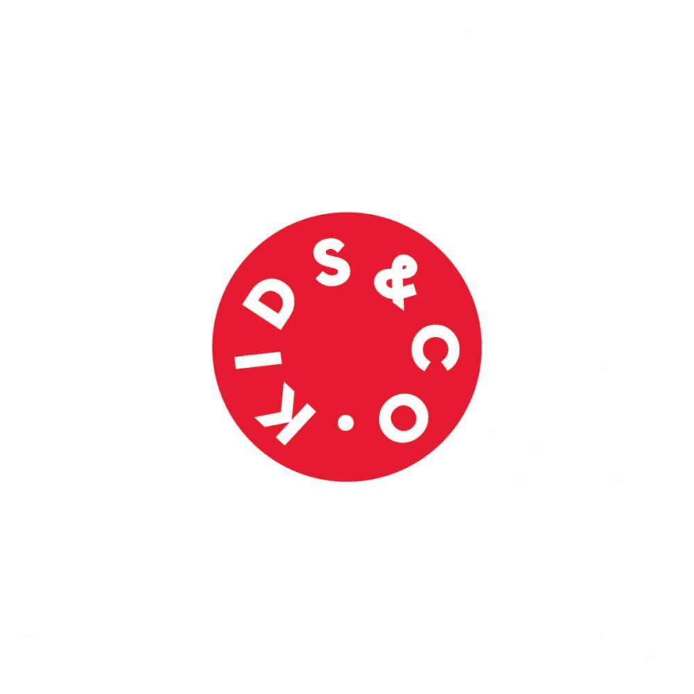 KIDS&Co. Przedszkole i Żłobek