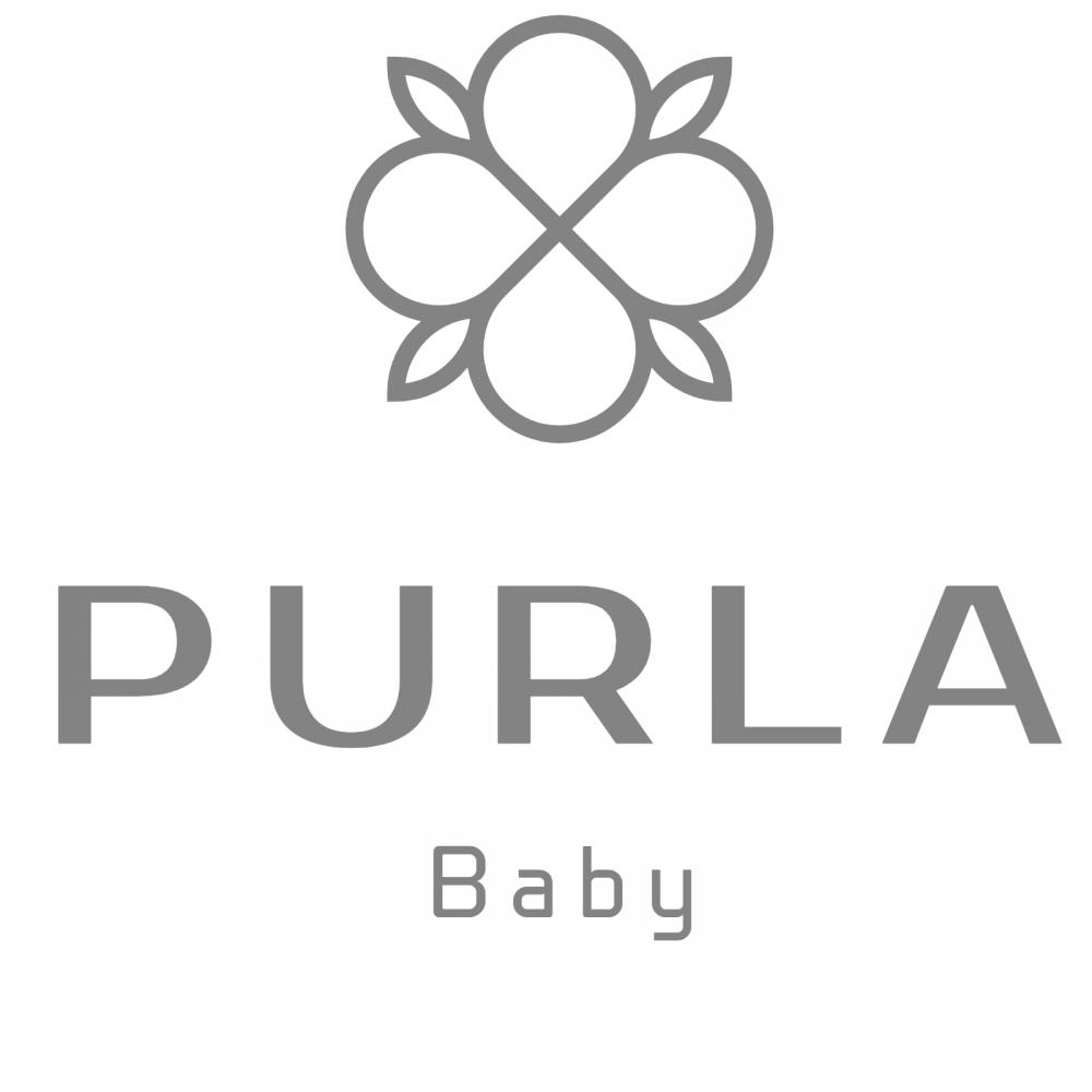 PurlaBaby - pieluchy wielorazowe