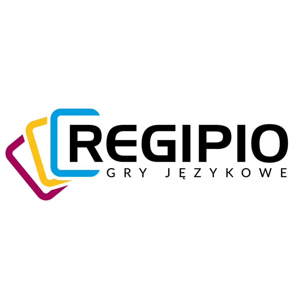 REGIPIO - gry językowe