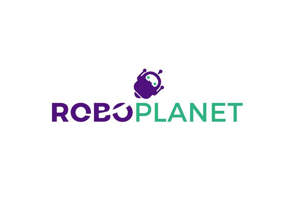 RoboPlanet