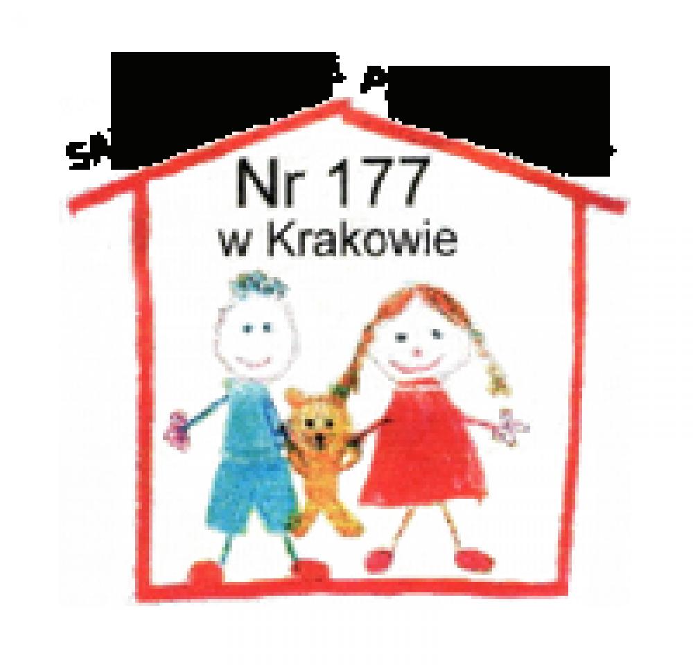 Samorządowe Przedszkole  nr 177 w Krakowie im. Czesława Janczarskiego