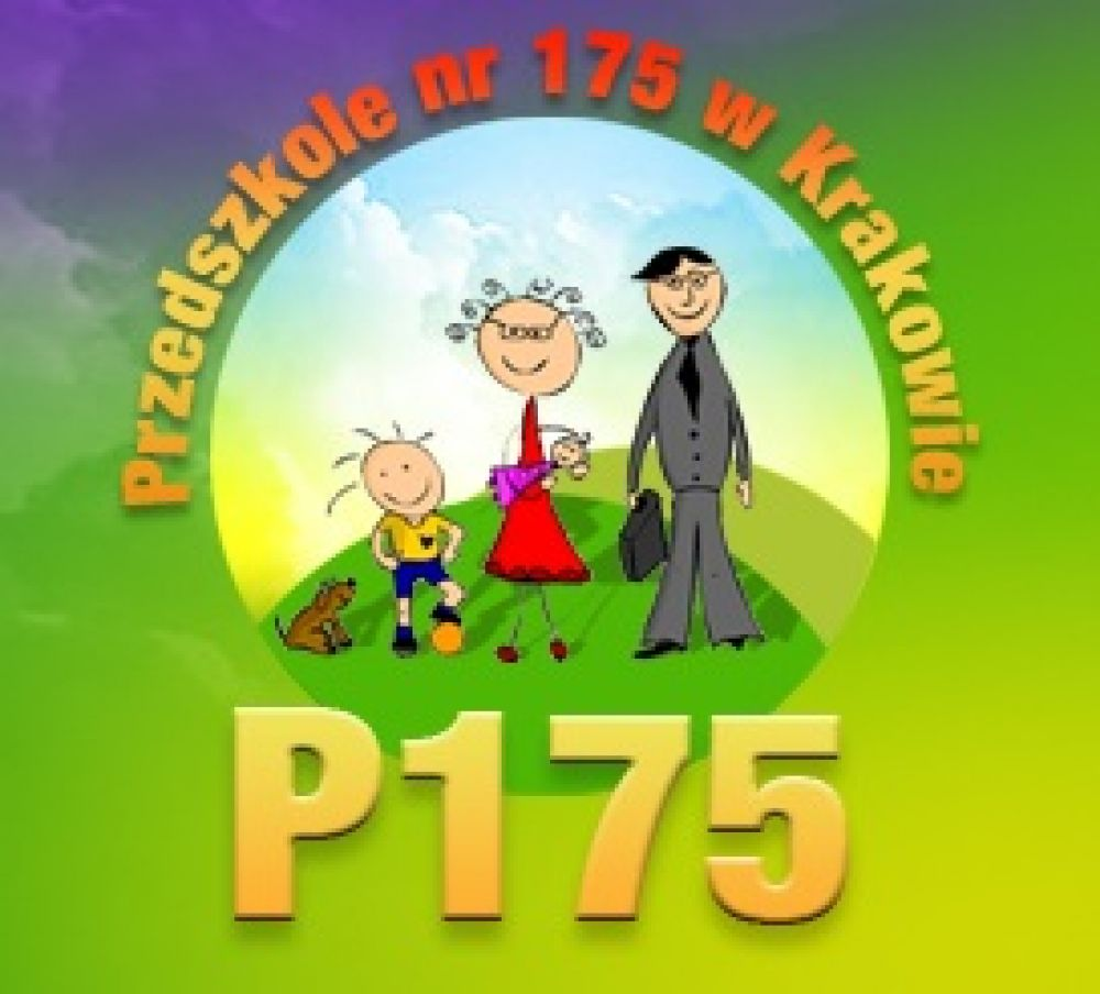 Samorządowe Przedszkole nr 175