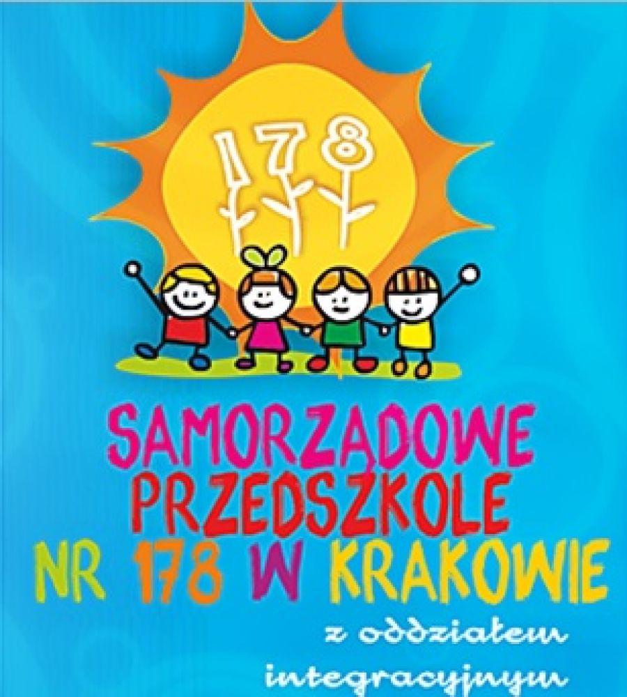 Samorządowe Przedszkole nr 178