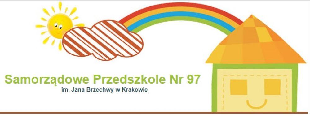 Samorządowe Przedszkole Nr 97 im. Jana Brzechwy