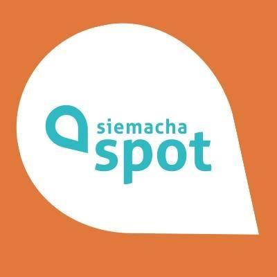 SIEMACHA Spot Kozłówek