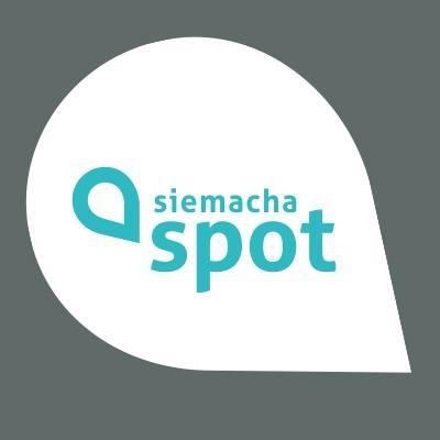 SIEMACHA Spot Ptaszyckiego