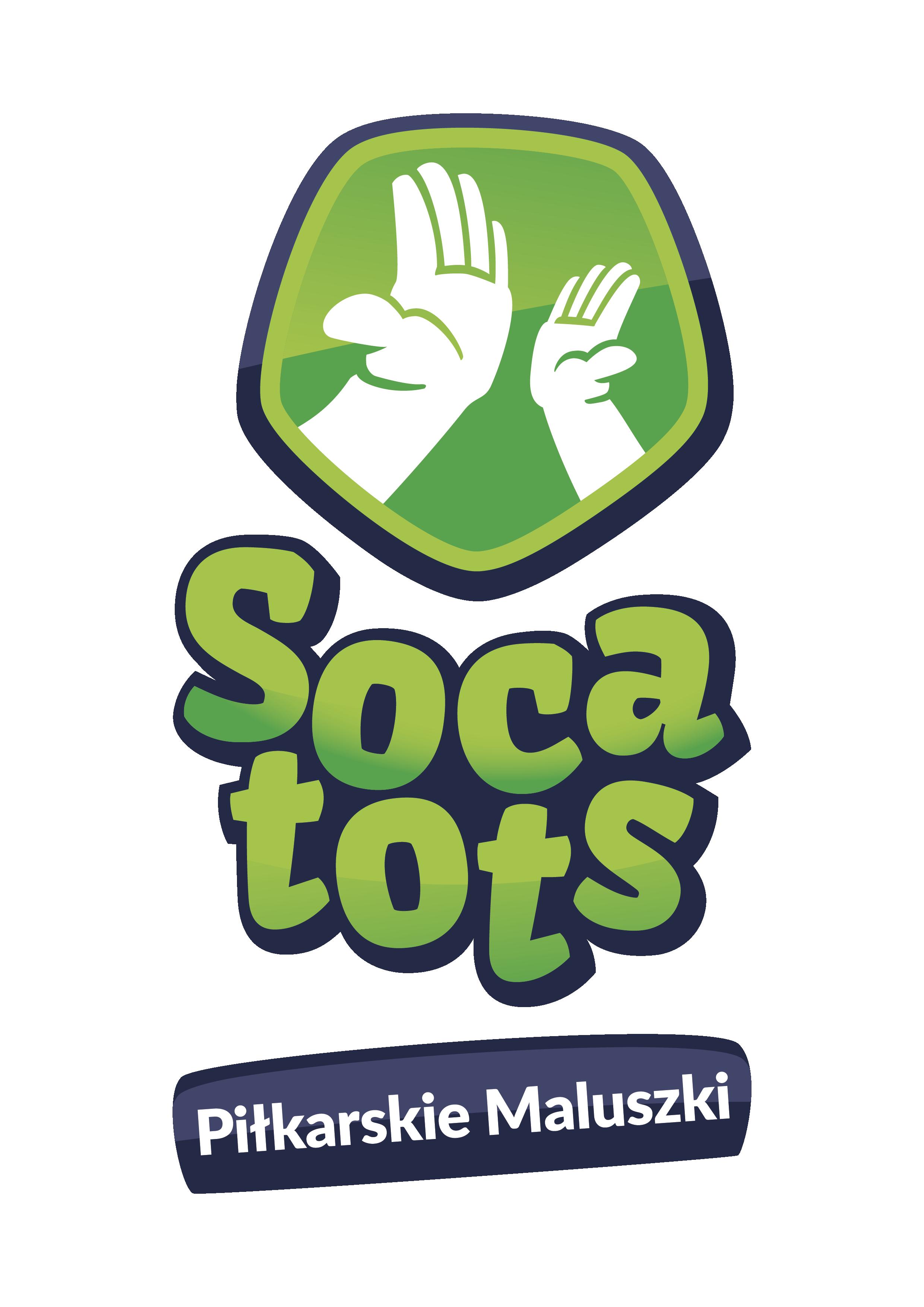 Socatots Krowodrza