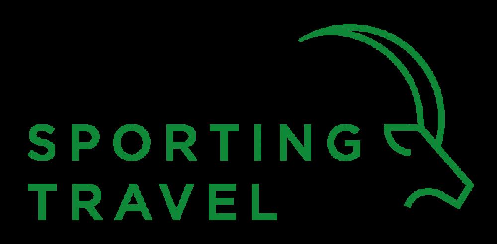Sporting Travel Kraków