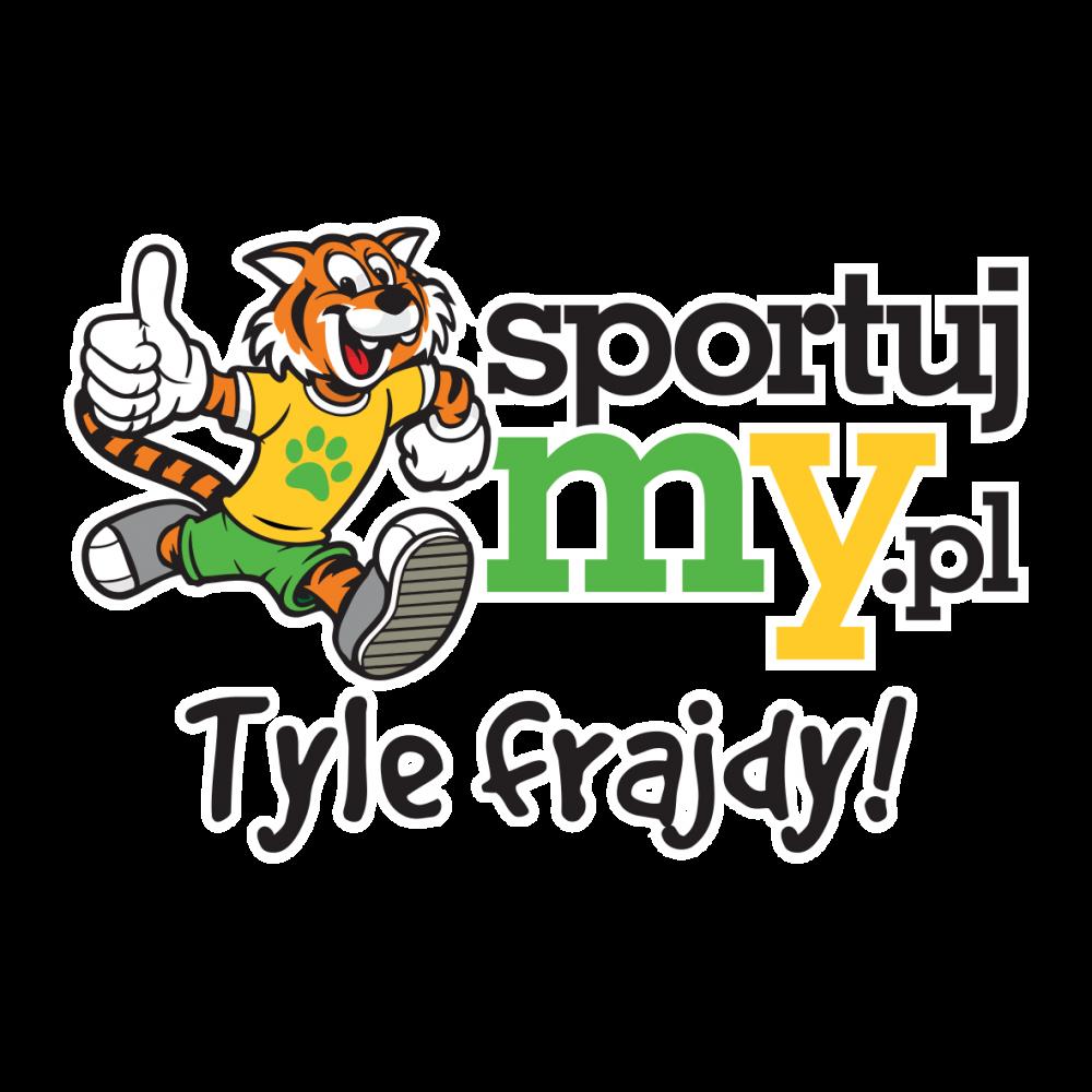 Sportujmy.pl