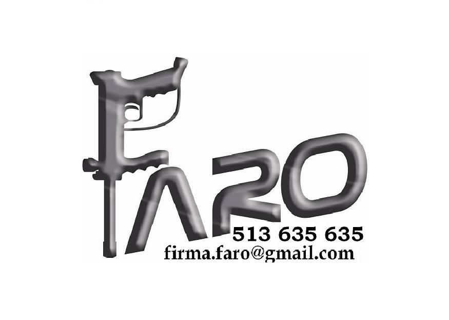 Strzelnica Faro