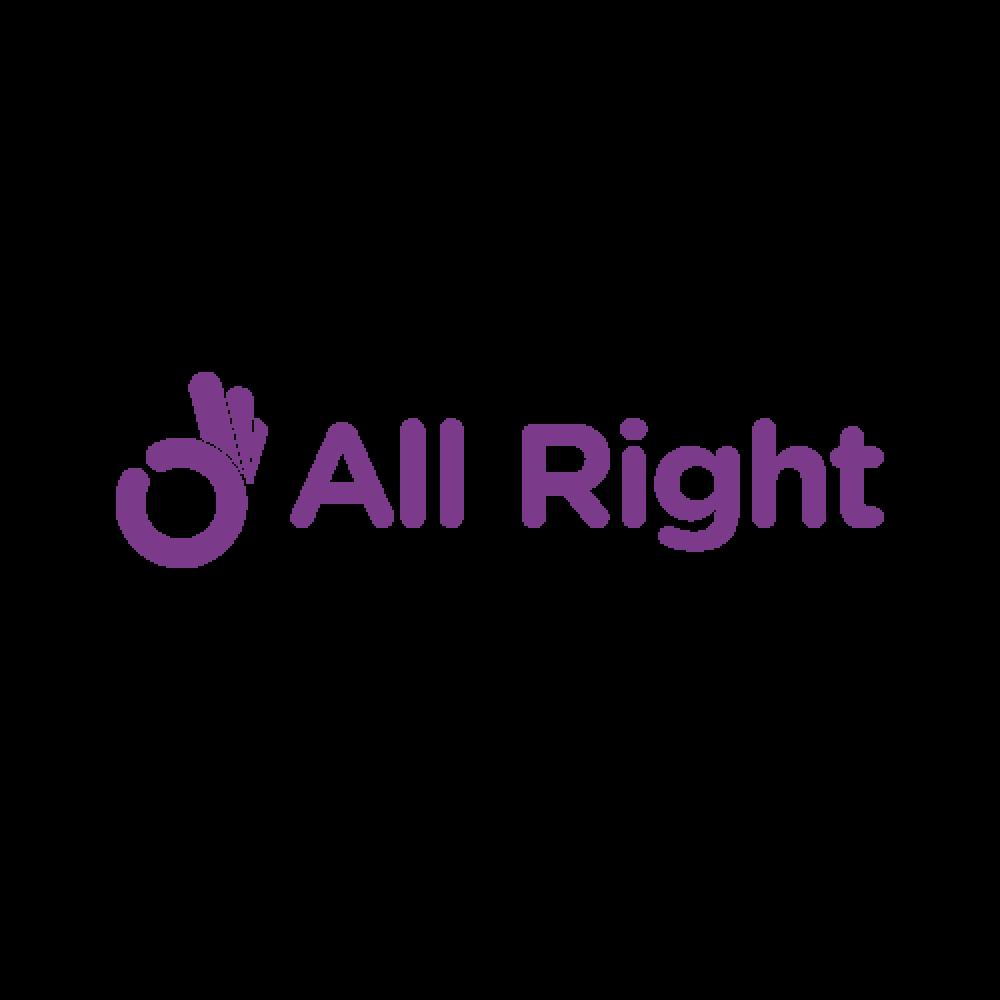 Szkoła języka angielskiego dla dzieci online AllRight.com