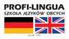 Szkoła Języków Obcych Profi - Lingua Ruczaj