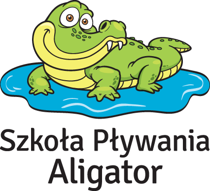 Szkoła pływania Aligator