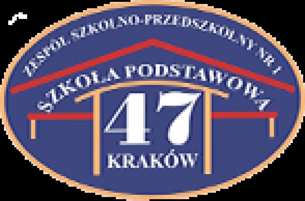 Szkoła Podstawowa nr 47 im. S. Czarnieckiego