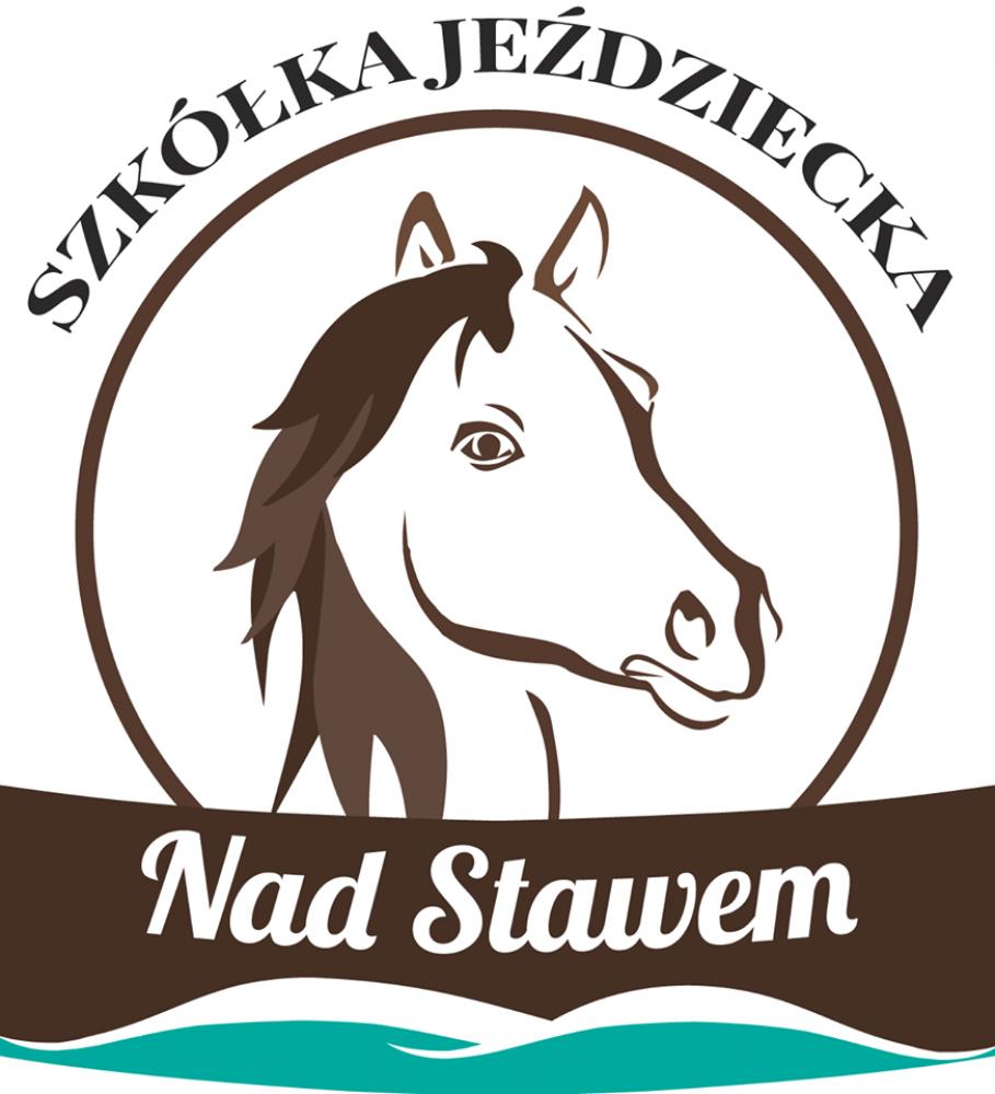 Szkółka Jeździecka Nad Stawem