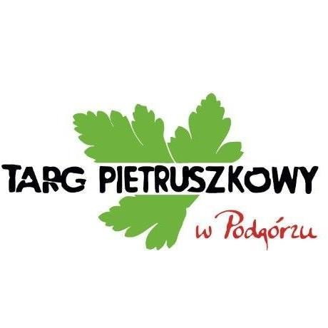 Targ Pietruszkowy