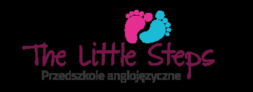 The Little Steps Siewna