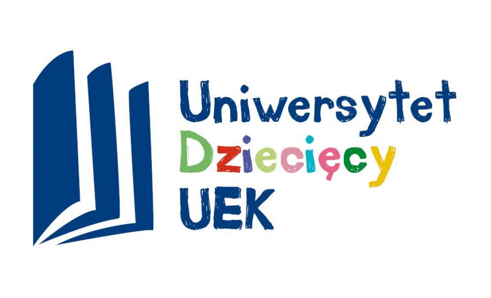 Uniwersytet Dziecięcy Uniwersytetu Ekonomicznego
