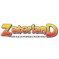ZATORLAND