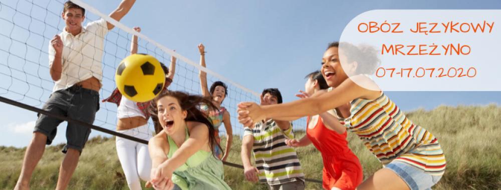 Obozy dla dzieci i młodzieży w 2020 roku